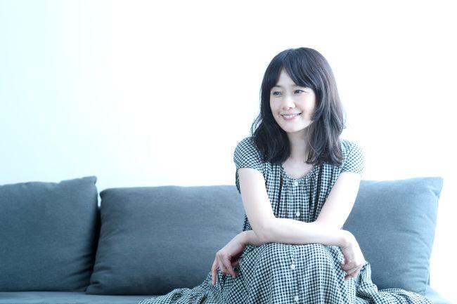 演じるように歌う。両方やってきたからできること 原田知世(後編) - MUSIC TALK - 朝日新聞デジタル&w