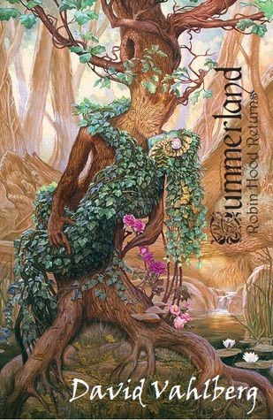 REVIEW OPPORTUNITY from Booksniffer Review Tours: Summerland: Robin Hood Returns by David Vahlberg - YA Heroic Fantasy! = Sign Up Here: http://booksnifferreviewtours.blogspot.com/2014/01/review-opportunity-summerland-robin.html