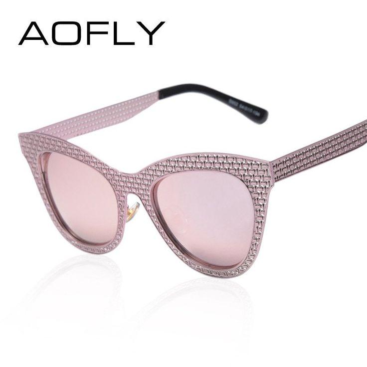 fat-catz-copy-catz - Lunettes de soleil - Homme - - white arms glasses ZRFtI9hw,