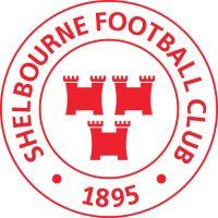 SHELBOURNE FC  ireland