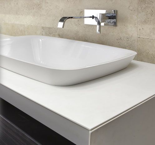64 best arredo bagno images on pinterest | bathroom ideas, modern ... - D Introno Arredo Bagno