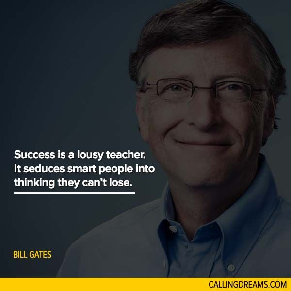 essays on bill gates entrepreneur It is sometimes difficult to be inspired when trying to write a persuasive essay, book report or thoughtful research paper often of times, it is hard to find words.