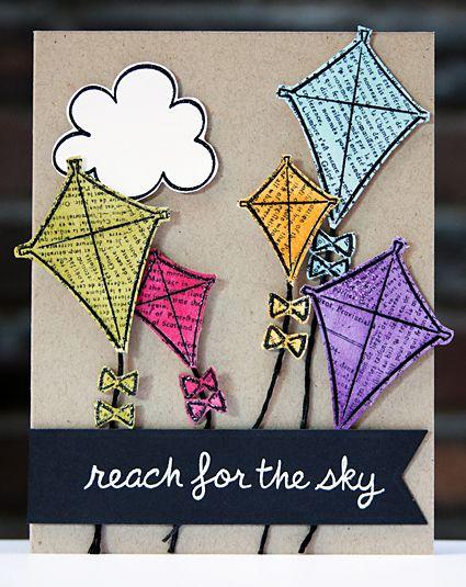 Lawn Fawn - Sunny Skies _ Kites-web