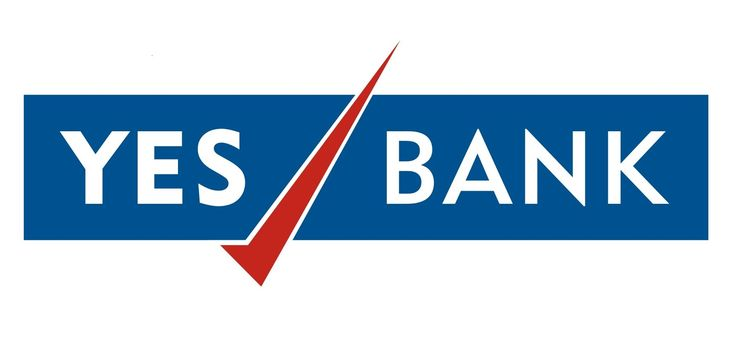 Yes Bank Recruitment 2016-2017 | Chennai for CA Freshers | Apply Online