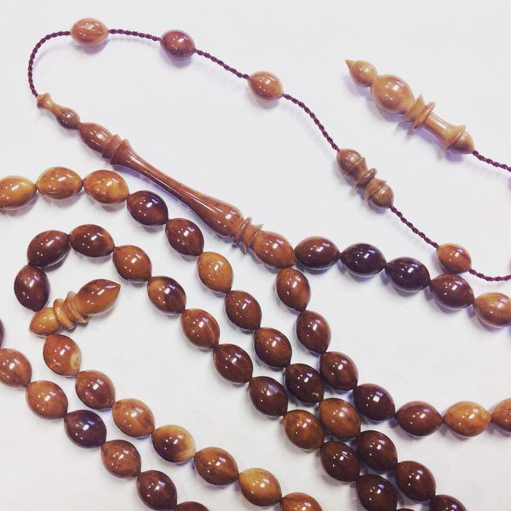 Ömer-Mevlüt Bozkurt - Kuka #rosary #divine #pray #beads #instajewelry #prayerbeads #jewelry #handmade #dhikr #gems #amber #ivory #bernstein #horn #jet #tortoiseshell #tesbih #tespih #zikir #namaz #dua #islamicart