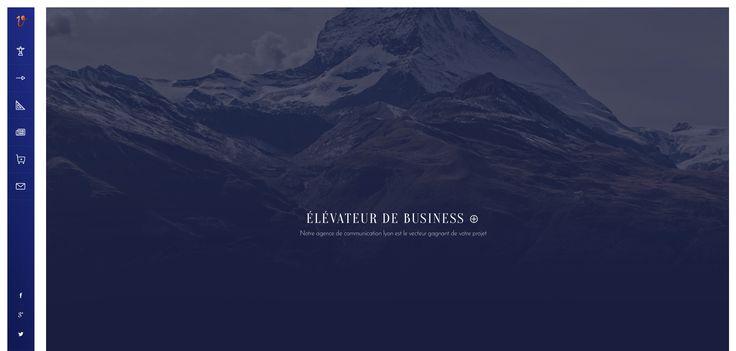 NOMINÉS - Vizions agence de communication lyon - http://www.frenchy.fr/vizions-agence-de-communication-lyon/