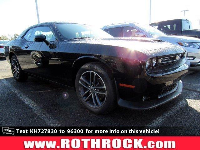 2019 Dodge Challenger Gt In 2020 Dodge Challenger Gt Dodge Challenger Challenger