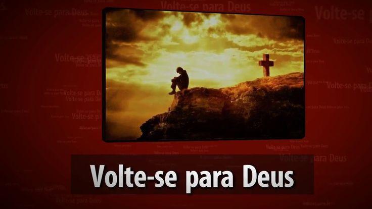 BUSQUE AO SENHOR (ISAÍAS 55.6, 7)