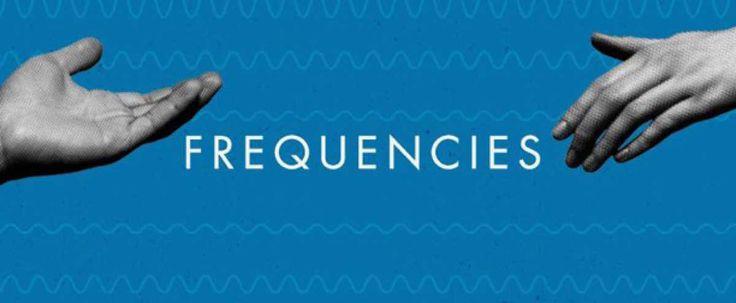 «Frequencies»: Η ταινία που πρέπει να δεις!