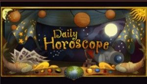 My Horoscope For Today - We are all curious to know what is my horoscope for today? Check out our website for your latest everyday future predictions. CLICK HERE - http://www.astrology-prediction.net/my-horoscope-for-today/