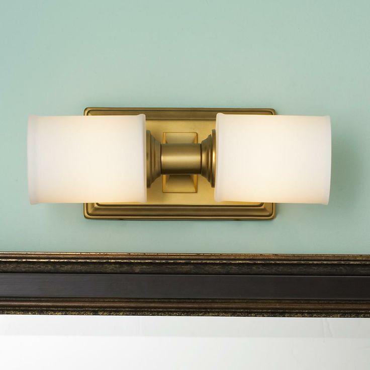 74 best Lighting images on Pinterest | Light fixtures, Chandelier ...
