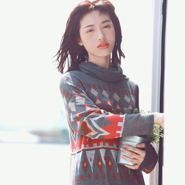 Aporia.as длинное платье   Aporia.as вязанное длинное платье с этническим рисунком. - заказы через сайт bohomagic.ru.  - под заказ от 2 недель. #бохо #boho #bohochic #бохошик #москва #girl #woman #мода #осень #aporiaas #апориаас #интернетмагазин #одежда #шоппинг #женскаяодежда #hippie #хиппи  #стиль #бохостиль #bohomagic #ethno #платье #dress #bohoshop #magicboho #bohomag #bohemia #богемный #вязанноеплатье #женскийплатье