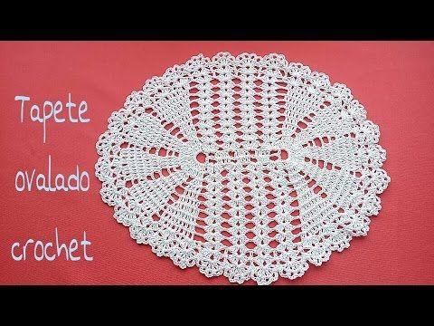 17 Best ideas about Carpetas Tejidas A Gancho on Pinterest ...