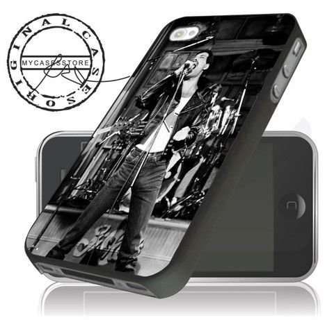 Freddie Mercury Vocal range iPhone 4/5/5c/6 Plus Case, Samsung Galaxy S3 S4 S5 Note 3 4 Case, iPod 4 5 Case, HtC One M7 M8 and Nexus Case - $13.90 listing at http://www.mycasesstore.com/collections/rock-legend/products/freddie-mercury-vocal-range-iphone-4-5-5c-6-plus-case-samsung-galaxy-s3-s4-s5-note-3-4-case-ipod-4-5-case-htc-one-m7-m8-and-nexus-case