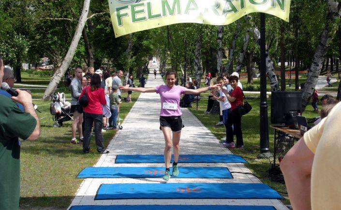 III. Ezerjó Félmaraton 10.00-14.00 Ezerjó borozás futás közben, után; Borkóstolás, borebéd (regisztrációhoz kötött) a félmaraton résztvevőinek, kísérőiknek és mindenkinek aki szeretne egy kis móri borélményt. Facebook meghívója: https://www.facebook.com/events/543720582459755/