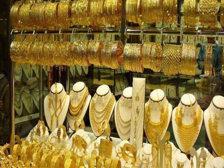 أسعار الذهب ترتفع عالميا وتستقر محليا كتبت دينا خالد استقرت أسعار الذهب بالسوق المحلي خلال تعاملات اليوم الإثنين عند نفس مستويات ا Gold Price Gold Tola