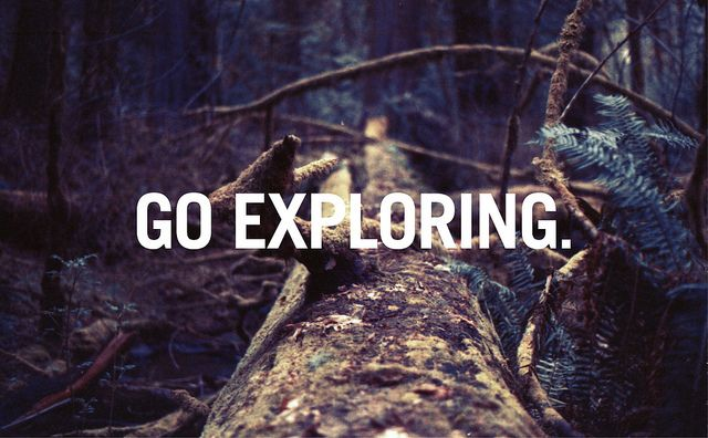 Why wait?: Bucketlist, Explore, Bucket List, Adventure, Life, Quotes, Travel, Exploring