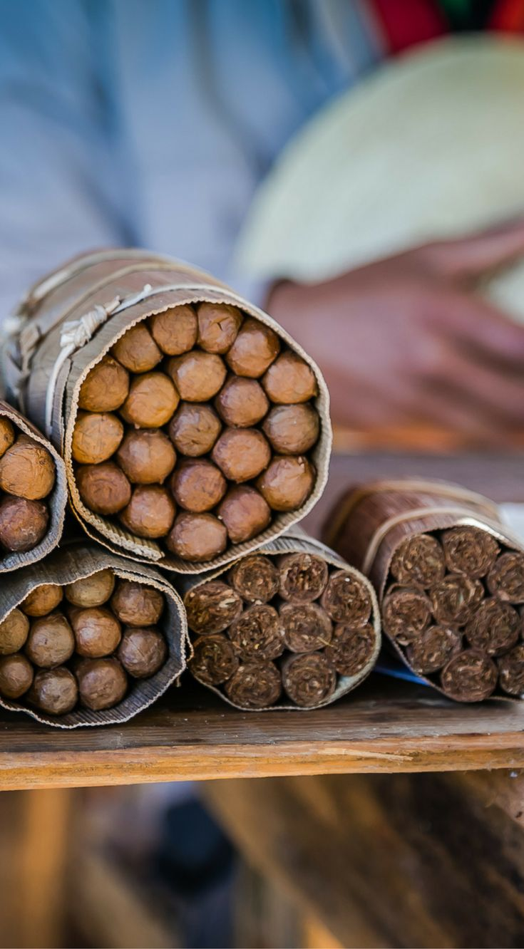 Handmade Cuban cigars in Viñales, Cuba. The photo was taken By Lina Stock on the Divergent Travelers Photography Tour in Cuba. The Divergent Travelers Adventure Travel blog showcases great stories and some of the best travel photography in the world. We run photography tours not just in Cuba but throughout the world. Click to see more about Cuba http://www.divergenttravelers.com/destinations/cuba/