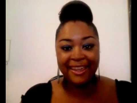 Aries Woman In A Relationship - YouTube