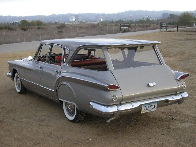 1960 plymouth valiant station wagon 500 asheville nc plymouth mopar and automobiles for. Black Bedroom Furniture Sets. Home Design Ideas