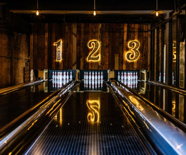 Stone Pin Bowling Lanes Home Bowling Alley Bowling Bowling Alley