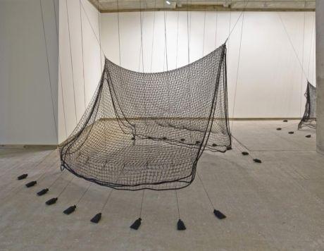 Cornelia Parker: Transitional Object II 2008