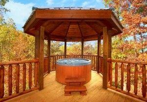 Gatlinburg Luxury Cabin Rental  - http://gatlinburgcabinreviews.com/gatlinburg-luxury-cabin-rental/