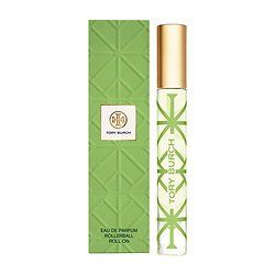 Tory Burch Jolie Fleur Verte Rollerball Travel Size 0.20 fl oz / 6 ml