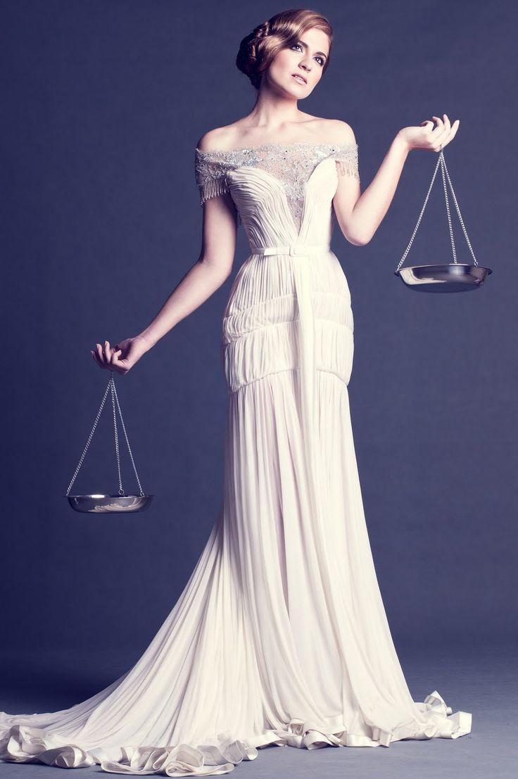 123 best j\'aton images on Pinterest   Bridal gowns, Bridal dresses ...