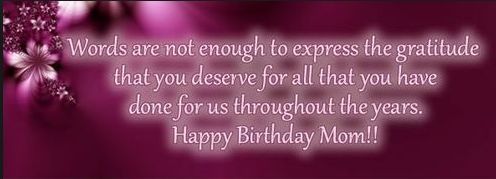 happy-birthday-quotes-for-mom-from-daughter