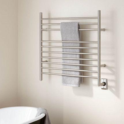 Das Zeitlose Charisma Vom Modernen Apartment Design   youdeals.us