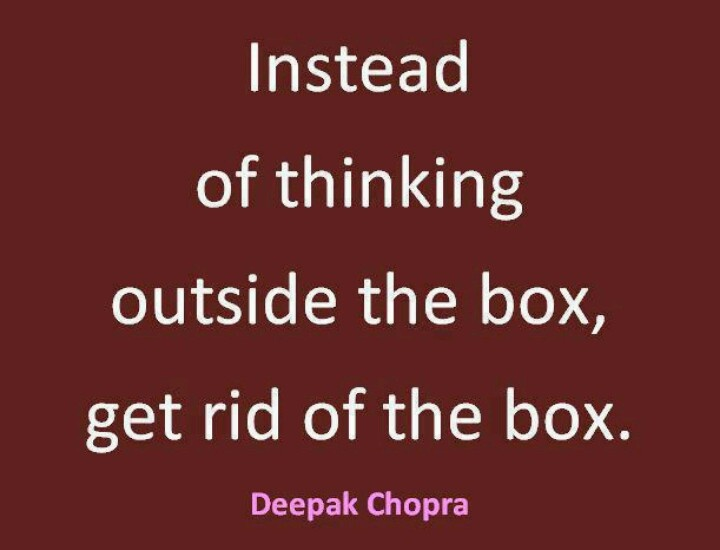 deepak chopra quotes - photo #5