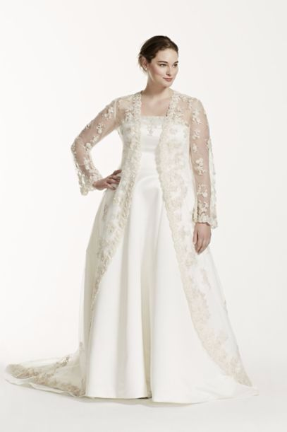 1000 images about consignment wedding dresses on for Wedding dress resale online