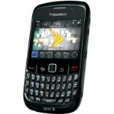 BlackBerry Curve 8530 Phone