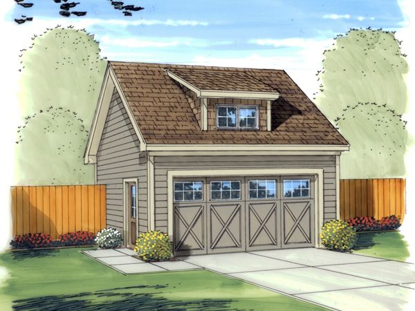 1000 Images About Garage Ideas On Pinterest: 1000+ Images About Great Garage Plans On Pinterest
