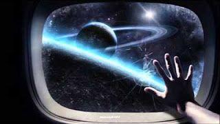 Omega Együttes Baylon - YouTube