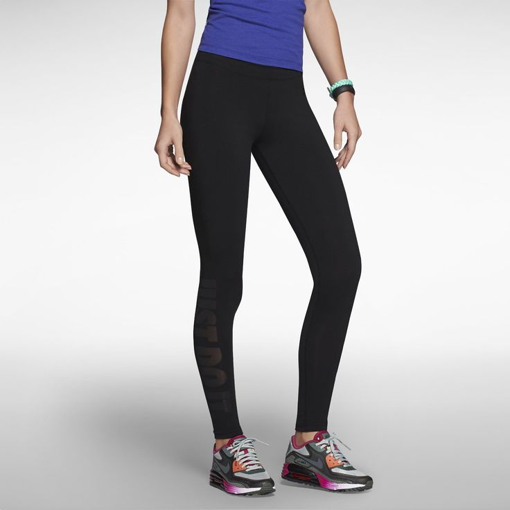 available shopping classic fit jogging nike just do it femme