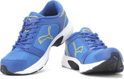 Get Up To 25% Off on #PumaShoes #MensFootwear #ShoesforMen Buy Now…