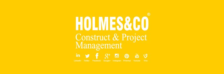 HOLMES&CO Construct #ProjectManagement #Construct #Building #Engineer #Surveying #LaZagaleta HOLMES&CO Construct & Project Management. Design & Develop Projects with the Engineers, Architects & Surveyors to over 112 of the Finest Villas in La Zagaleta http://www.pinterest.com/HOLMESCOConstr