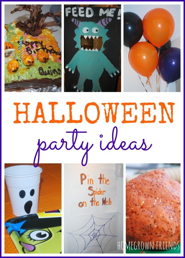 86 best holiday halloween activities crafts and recipes