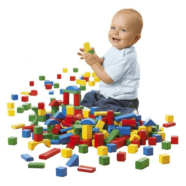 HEROS 100 cubes en bois jouet en bois HEROS : prix, avis & notation, livraison.  Les coins et les arêtes sont arrondis. Baril solide en carton.Matière : érable, hêtreDimensions : Ø 19 cm, hauteur 22 cmRecommandé dès 12 mois.100 pièces ATTENTION : L'âge minimum 12 moisSexe : unisexe,Âge convient à partir de : 12 mois