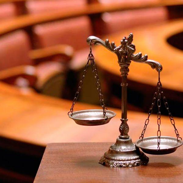 A Peticao E O Instrumento Pelo Qual O Advogado Transmitira As Pretensoes De Seus Clientes Ao Orgao Competente Para Apreciacao Narrando Os Fatos Peticao Inicial
