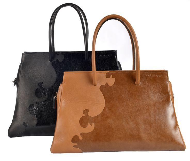 awardt - bag - sacs- handtas -leder -leather- www.awardt.be