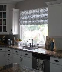 121 Best Kitchen Curtains Images On Pinterest Kitchen Curtains Kitchen Windows And Curtains