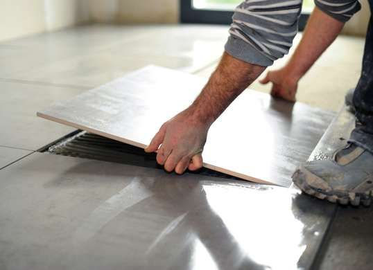 DIY projects are a great way to save some cash and gain a few new skills along the way. But watch out for these common mistakes that can cost you time and money. Get the list here.