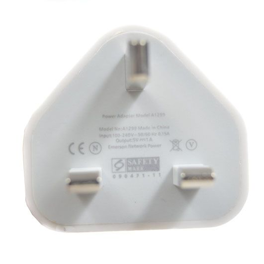 note 4 power adapter 116 best car usb charger images on pinterest mobile phones cars