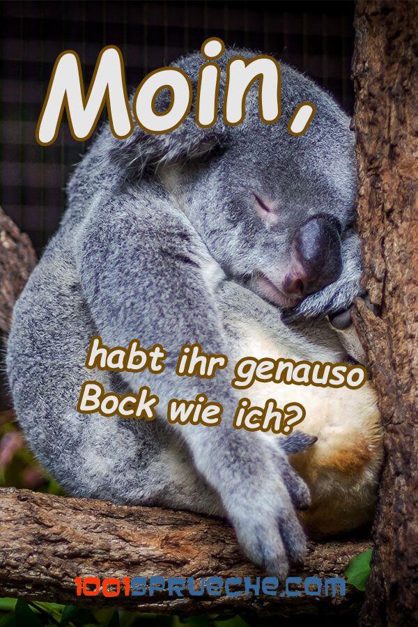 Freitag -> Samstag -> Sontag -> Montag. – #Freitag #montag #samstag #Sontag
