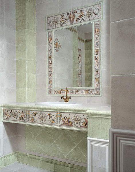Bathroom Tiles Latest Trends best 20+ wall tiles for kitchen ideas on pinterest | kitchen wall