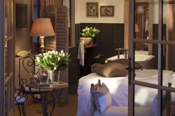 Chambre-6-Auberge-de-la-Source-Christophe-Bielsa-600x399.jpg (600×399)