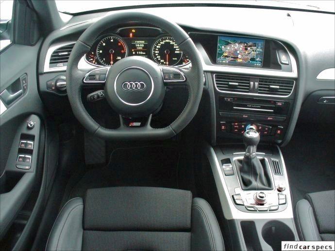 Good Noel A 05 06 2018 Comfort Audi A4 A4 Avant B8 8k Facelift 2011 2 0 Tdi 177 Hp Quattro S Tronic Diesel In 2020 Audi A4 Audi A4 Avant Tdi